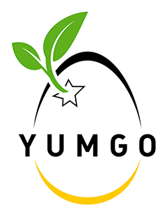 Logo Yumgo