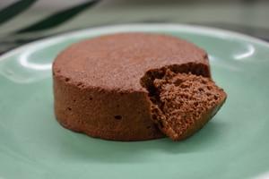 mousse au chocolat instagram #4